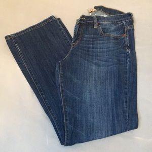 Lucky Brand Jeans sz 8/29